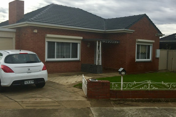 Recently Sold 12 Lamorna Terrace, LARGS NORTH, 5016, South Australia
