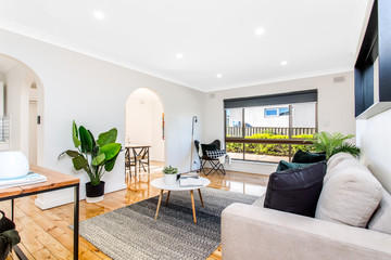 Recently Sold 1/31 Boord Street, SEMAPHORE SOUTH, 5019, South Australia