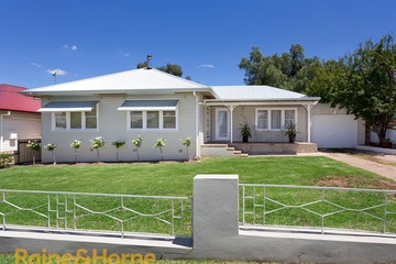Recently Sold 398 Lake Albert Road, KOORINGAL, 2650, New South Wales