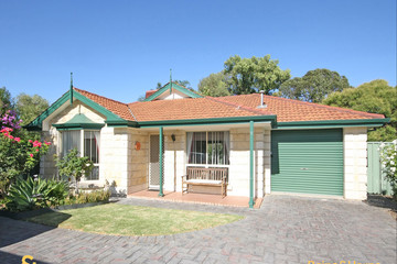Recently Sold 7/45 Corn Street, OLD REYNELLA, 5161, South Australia