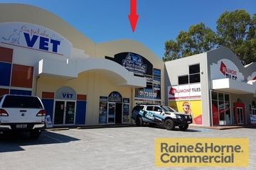 Recently Sold 9/29-37 Moreton Bay Road, CAPALABA, 4157, Queensland