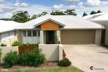 Recently Sold 12 LINDAL STREET, ASHMORE, 4214, Queensland