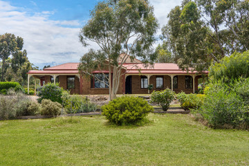 Recently Sold 7 Montgomery Court, STRATHALBYN, 5255, South Australia