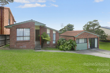 Recently Sold 9 Gray Street, KIAMA DOWNS, 2533, New South Wales