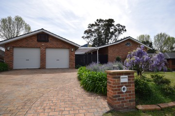 Recently Sold 11 Evison Close, CAMBEWARRA, 2540, New South Wales
