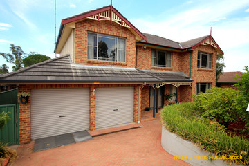Recently Sold 6 Ironbark Road, MUSWELLBROOK, 2333, New South Wales