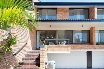 Recently Sold 3@ 2 Donald Street, NELSON BAY, 2315, New South Wales