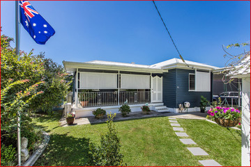 Recently Sold 93 St Helens Road, MITCHELTON, 4053, Queensland