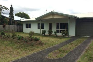 Recently Sold 23 Allamanda Street, COOYA BEACH, 4873, Queensland