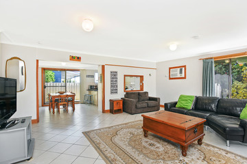 Recently Sold 32 Chapman Road, MIDDLETON, 5213, South Australia
