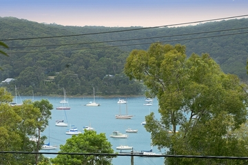 Recently Sold 66 Heath Road, HARDYS BAY, 2257, New South Wales