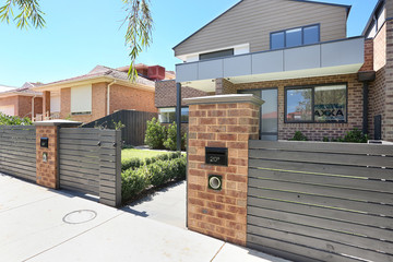 Recently Sold 20B Queen Street, COBURG, 3058, Victoria