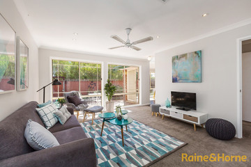 Recently Sold 2/114 Johnston St, NEWPORT, 3015, Victoria
