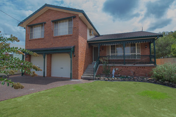 Recently Sold 13 BOYD STREET, SWANSEA, 2281, New South Wales