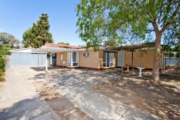 Recently Sold 13 Harold Road, SALISBURY NORTH, 5108, South Australia