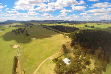 Recently Sold 366 Headlam Road, MOSS VALE, 2577, New South Wales