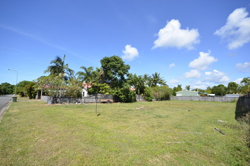 Recently Sold 22 Allamanda Street, COOYA BEACH, 4873, Queensland