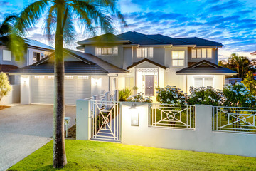Recently Sold 38 Piermont Place, RABY BAY, 4163, Queensland
