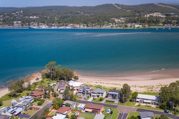 Recently Sold 69 Myamba Parade, SURFSIDE, 2536, New South Wales