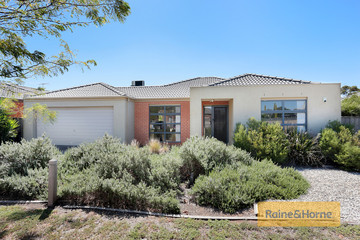 Recently Sold 16 Glencroft Terrace, MELTON WEST, 3337, Victoria