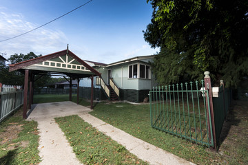 Recently Sold 56 AVON STREET, LEICHHARDT, 4305, Queensland