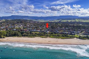 Recently Sold 9B Kiarama Avenue, KIAMA DOWNS, 2533, New South Wales