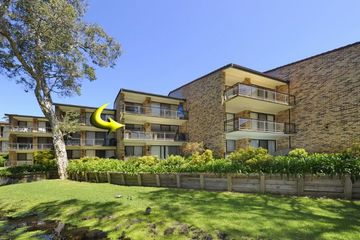 Recently Sold 64/2 Gowrie Avenue, NELSON BAY, 2315, New South Wales