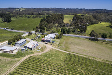 Recently Sold 589 Cudlee Creek Road, LOBETHAL, 5241, South Australia