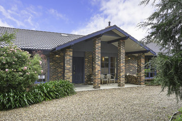 Recently Sold 45a High Street, ROBERTSON, 2577, New South Wales