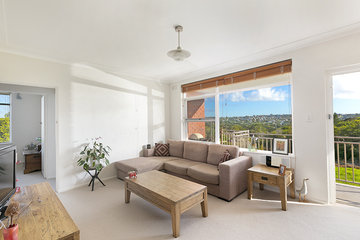 Recently Sold 3/13 Corella Street, FRESHWATER, 2096, New South Wales