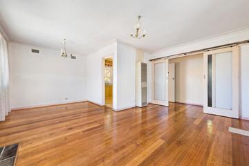Recently Sold 30 Victor Avenue, DANDENONG NORTH, 3175, Victoria