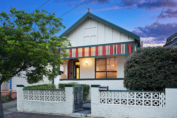 Recently Sold 40 Horton Street, MARRICKVILLE, 2204, New South Wales
