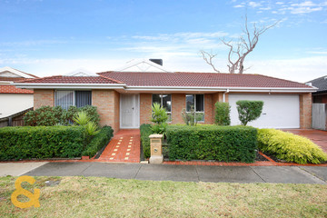 Recently Sold 5 Armstrong Court, ROXBURGH PARK, 3064, Victoria