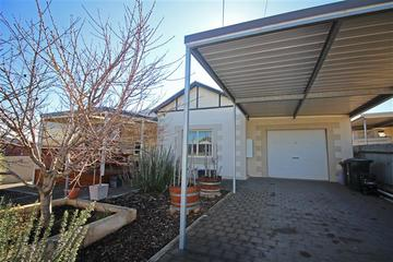 Recently Sold 2/49 Dublin Street, PORT LINCOLN, 5606, South Australia