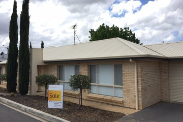 Recently Sold 24B Weigall Avenue, MURRAY BRIDGE, 5253, South Australia