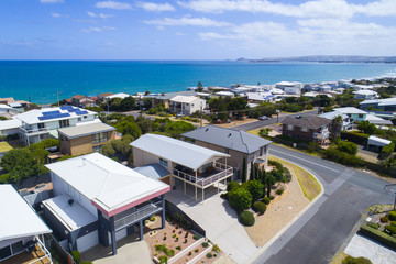 Recently Sold 25 Beaumont Street, PORT ELLIOT, 5212, South Australia