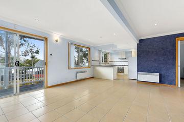 Recently Sold 62 Susans Bay Road, PRIMROSE SANDS, 7173, Tasmania