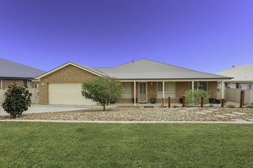 Recently Sold 25 Riverside Retreat, ABERCROMBIE, 2795, New South Wales