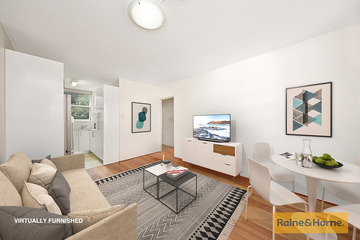 Recently Sold 12/151B Smith Street, SUMMER HILL, 2130, New South Wales