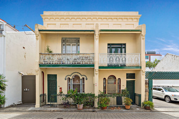 Recently Sold 46 Ada Place, ULTIMO, 2007, New South Wales