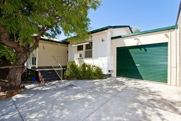 Recently Sold 5 Tasman Avenue, GILLES PLAINS, 5086, South Australia