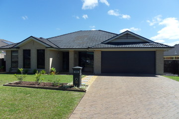Recently Sold 15 MURRE STREET, SUSSEX INLET, 2540, New South Wales