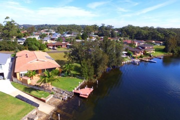 Recently Sold 19 CORANG AVENUE, SUSSEX INLET, 2540, New South Wales