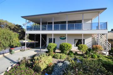Recently Sold 3 225 Esplanade, COFFIN BAY, 5607, South Australia