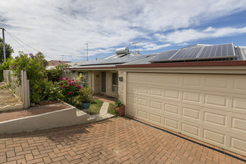 Recently Sold 11 Geographe Way, WITHERS, 6230, Western Australia