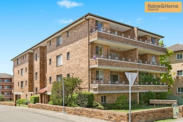 Recently Sold 10/2-4 French Street, KOGARAH, 2217, New South Wales
