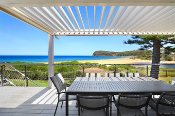 Recently Sold 239 Del Monte Place, COPACABANA, 2251, New South Wales