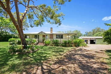 Recently Sold 460 Lemon Tree Passage Road, SALT ASH, 2318, New South Wales