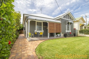 Recently Sold 13 Meringo Street, NARROMINE, 2821, New South Wales