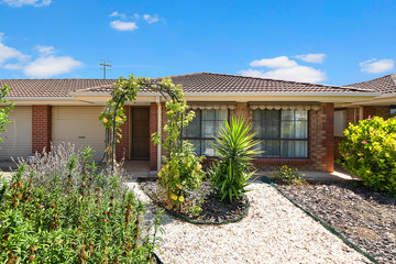 Recently Sold 2/2 LIme Street, STRATHALBYN, 5255, South Australia